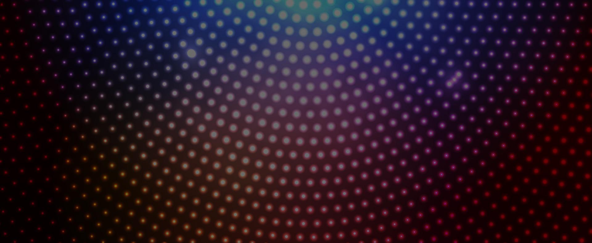 header-1-background