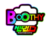 Boothy Nights